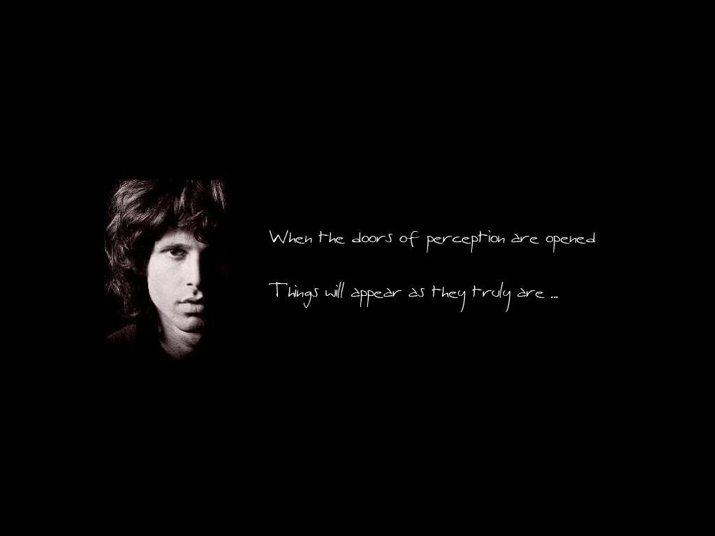 Jim Morrison Wallpaper 001 By Doorsfans