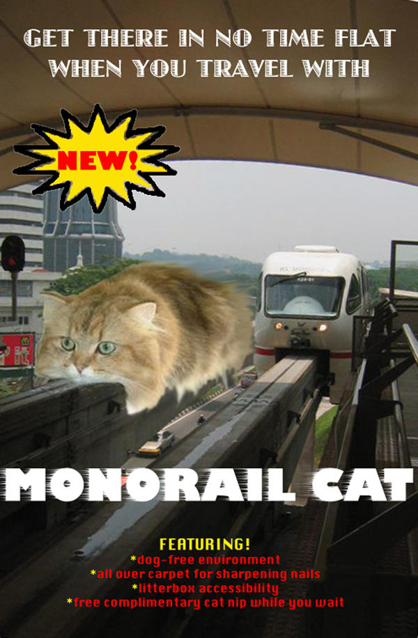 Monorail_Cat_by_kkasabian.jpg