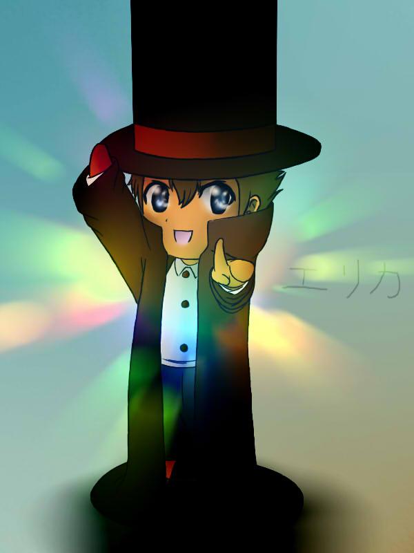 Images de Luke 002___a_true_gentleman_by_erikamizuki-d586gjj
