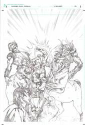 Hulk-Amadeus backup Pg04 by druje