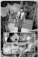 JLD #13 Page 08 Grey-tones by druje