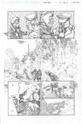 DK 52 Sq 2 Page 2 by druje