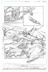 DK 52 Sq 2 Page 4 by druje