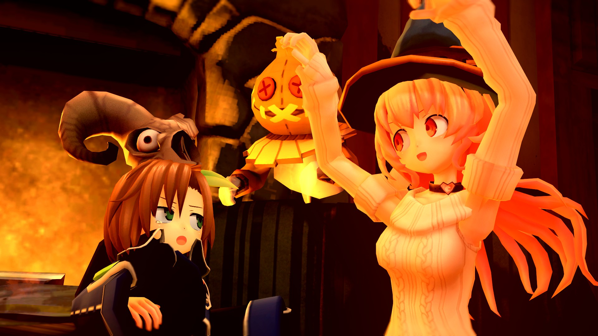 compa s scary halloween stories by gordonfr 17 on compa s scary halloween stories by gordonfr 17 compa s scary halloween stories by gordonfr 17