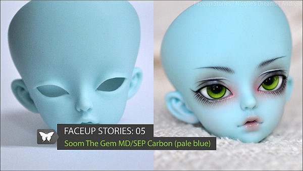 Faceup Stories 05 by AndrejA