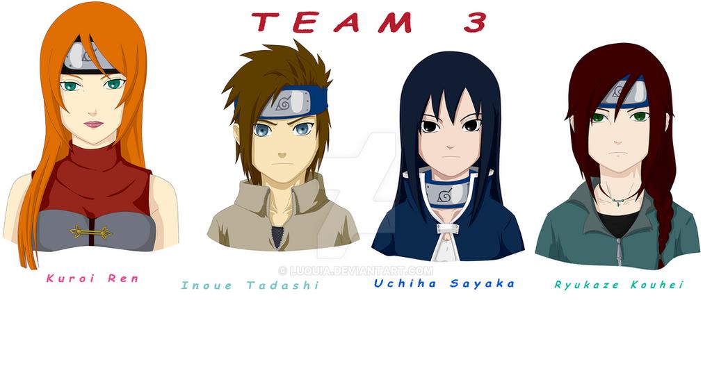 Three Sand Siblings | Narutopedia | Fandom powered by Wikia