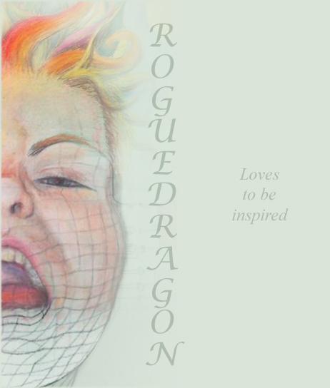 RogueDragon's Profile Picture