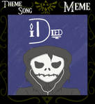 [FoH] Theme Song Meme (Lazarus)