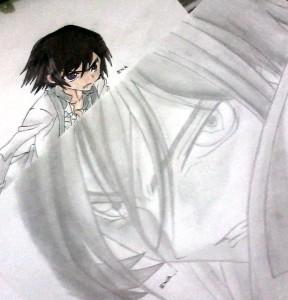 izumi0's Profile Picture