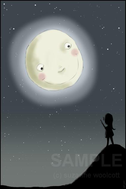 ���� ����� �������� ���� 2012 Mr_Moon_by_gorjuss.jpg
