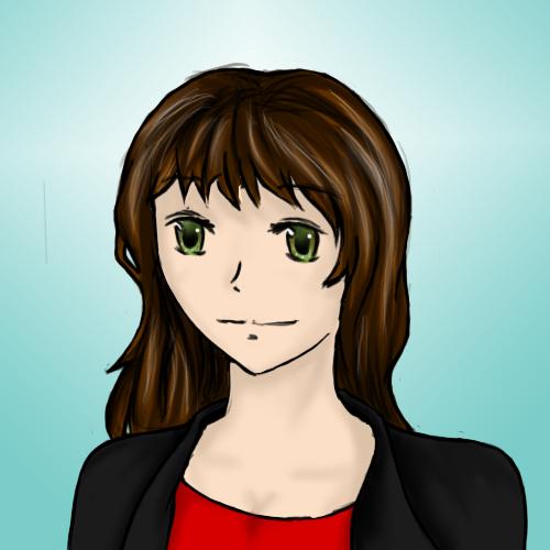S13NN4's Profile Picture