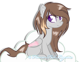 .:Request - Rosy-Poneh-ChanXD:. by D-eadliest