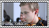 .:STAMP - FNATIC Rekkles - League of Legends:. by D-eadliest