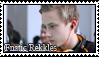 .:STAMP - FNATIC Rekkles - League of Legends:. by D-eadliest
