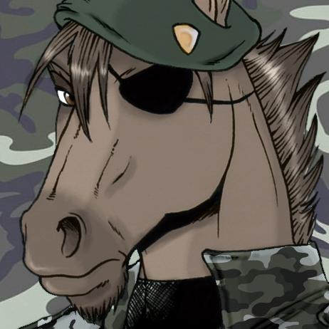 BullittJaleo's Profile Picture