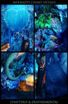 Mermaid's Chant Details
