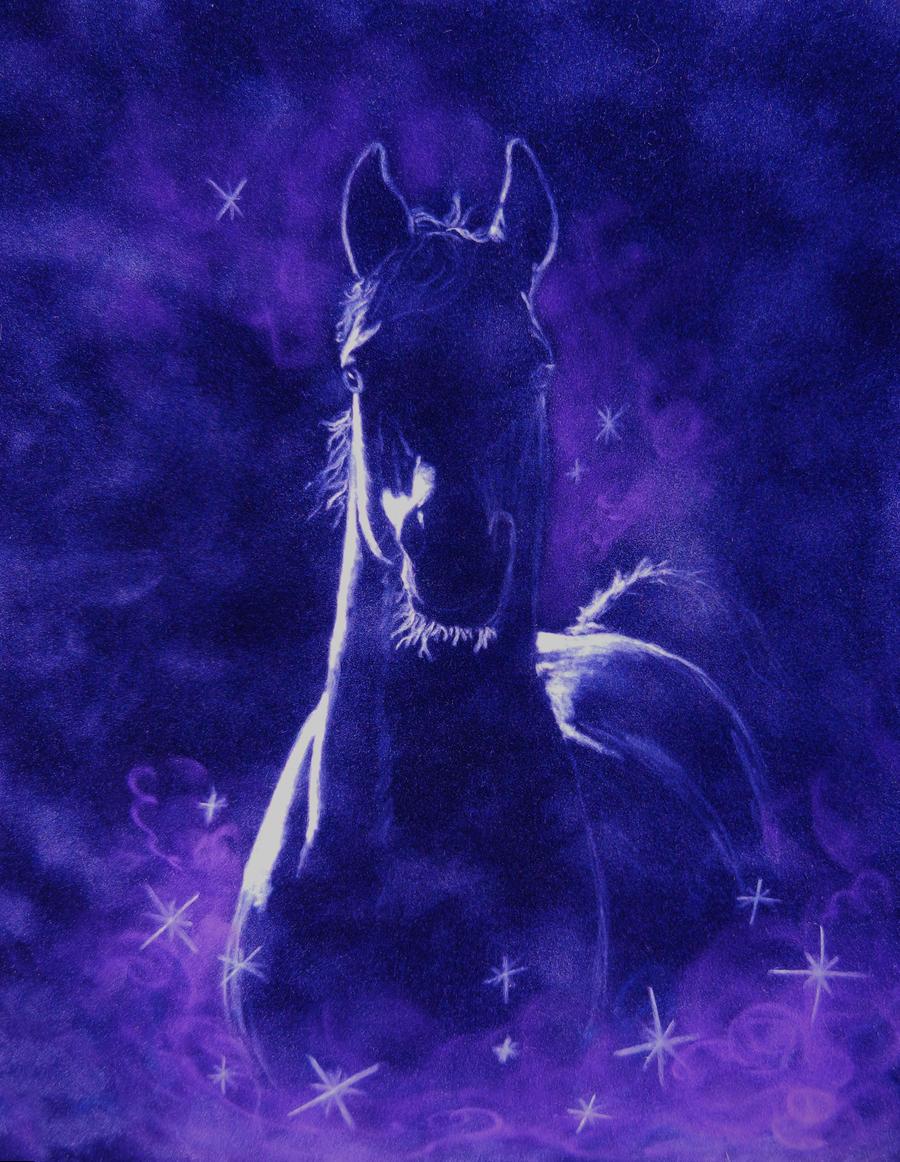 Stardust (Simplicity II) by ShadowfaxCreations
