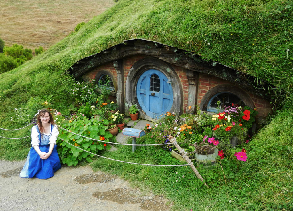 Woodland Wonders Will Create Hobbit Holes For Your Back Yard likewise Whimsical Huts Rustic Way Built Reclaimed Wood moreover A84695b0dfa54bb6 Pallet Cabin Plans Pallet House Building Plans also Woodworking Bench Plans Free Plans Free Download besides 12x16 King Post Timber Frame Plan. on playhouse shed plans