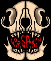 Forsaken Guild Logo- ArcheAge