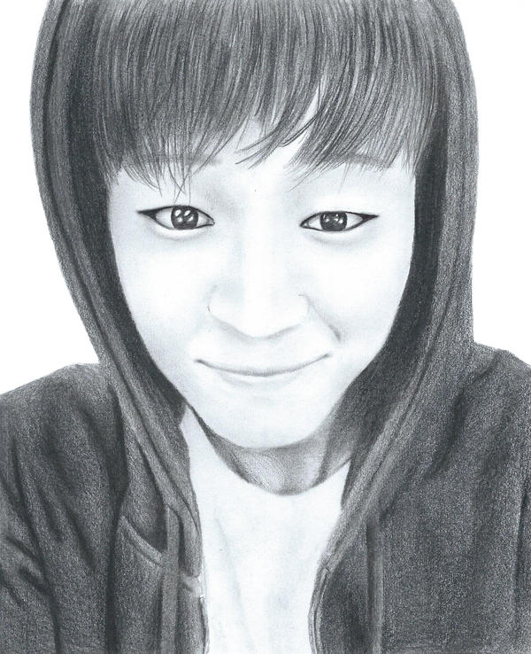 Jimin - BTS By Bluefoxangel143 On DeviantArt
