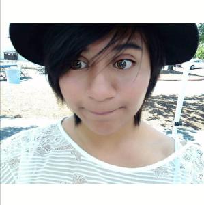 bluefoxangel143's Profile Picture