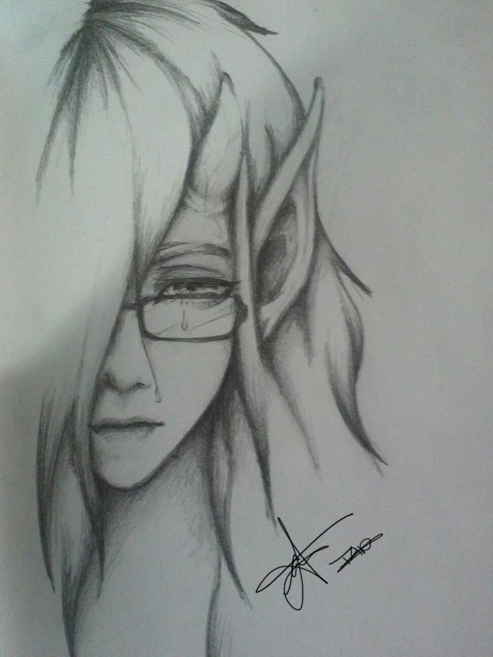 TheAleksDemon's Profile Picture