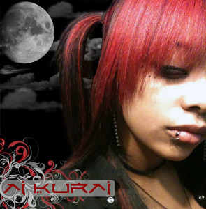MokuseiHouka's Profile Picture