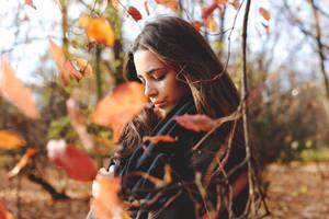 my favourite autumn