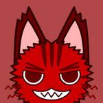Kagami Tiger