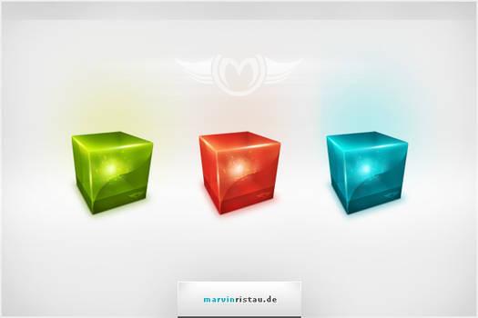 Mystic Box