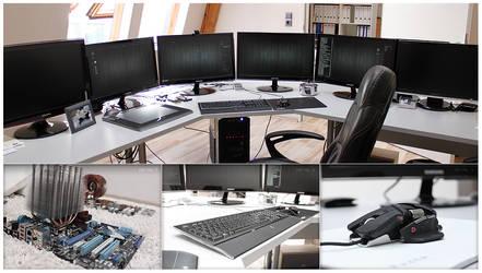 Desktop 04-2011