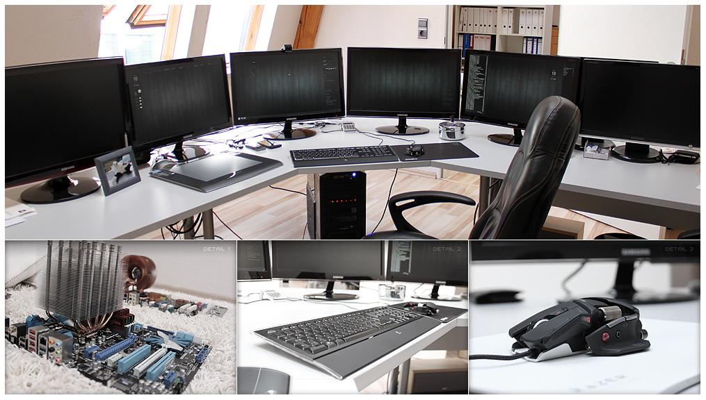 Desktop 04-2011 by basstar