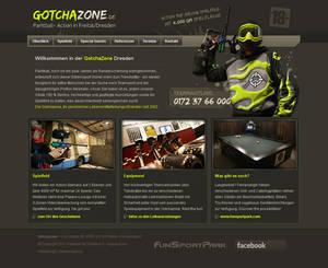 TXB205 - GotchaZone.de