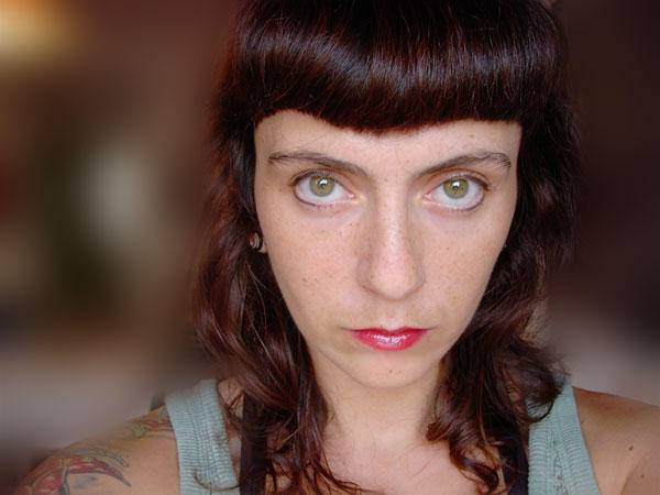 basia's Profile Picture
