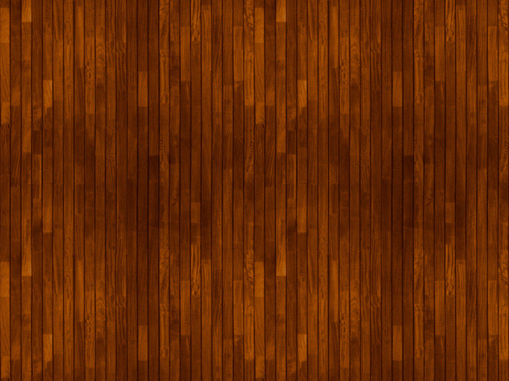 dark wood floor by chubbylesbian