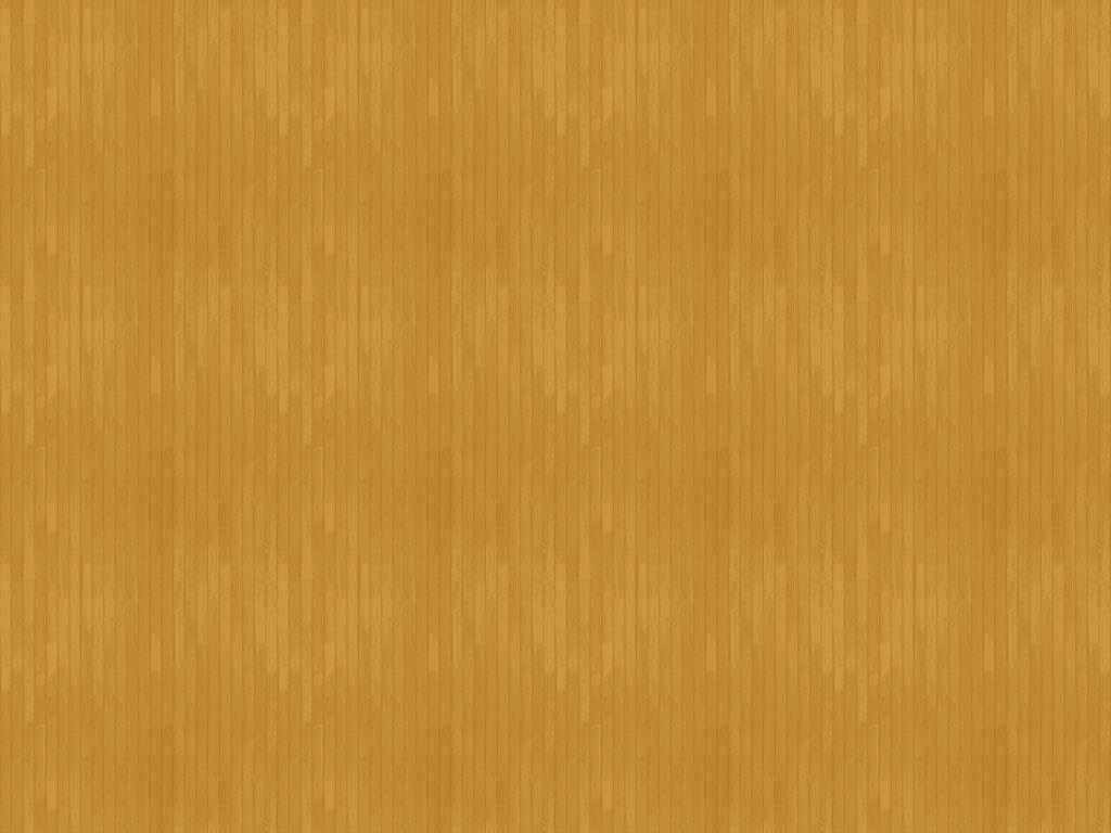 Light Wooden Floor : light wood floor by chubbylesbian on DeviantArt