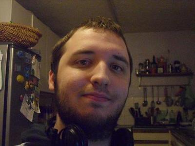 STPhelps's Profile Picture