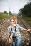 photowalk by theaudioslave