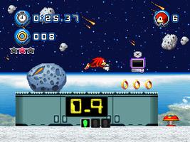 Meteor Herd (advance) by goncas23