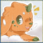 Holiday Icon Request Stream 2017: AzuraElvey by Wooled