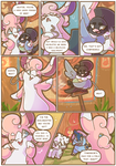 On Borrowed Time: Chapter 2, Page 24