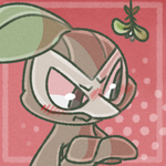 Holiday Icon Requests 2019: Cynsh (2)