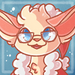 Holiday Icon Requests 2019: Mopruk