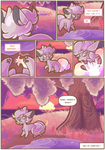 On Borrowed Time: Chapter 1, Page 23