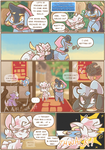 On Borrowed Time: Chapter 3, Page 7