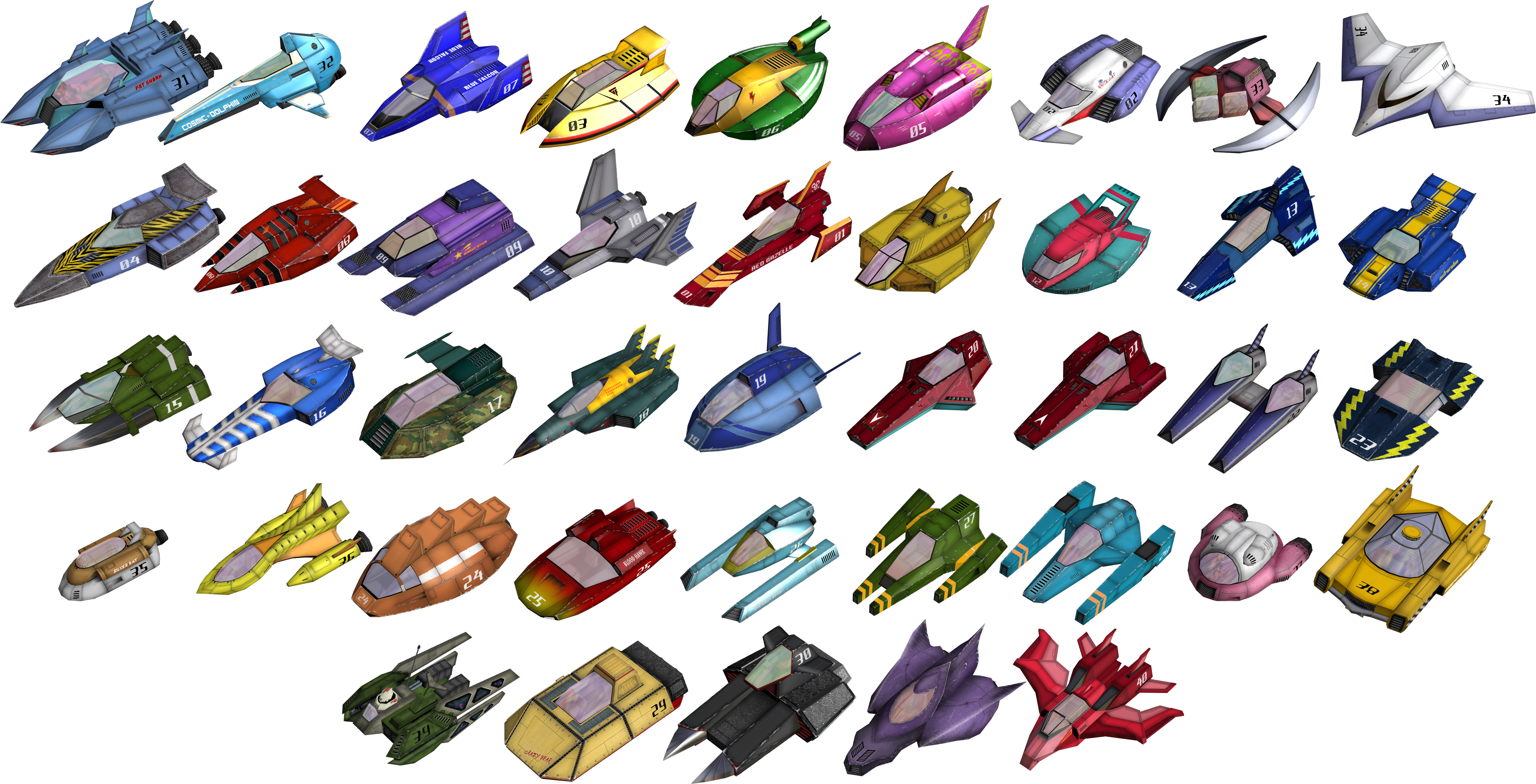 all_machines_from_f_zero_gx__5_9_mb__by_