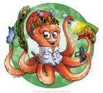 Docteur Chromato