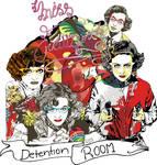 joan crawford detention teache