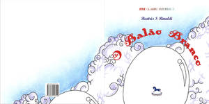 O Balao Branco