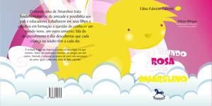 O mundo rosa de amarelino